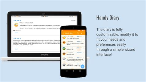 Play Store Password Change Diary With Lock Password Android Apps On Play
