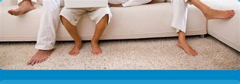 atlanta upholstery cleaning new blog 1 atlanta carpet cleaning