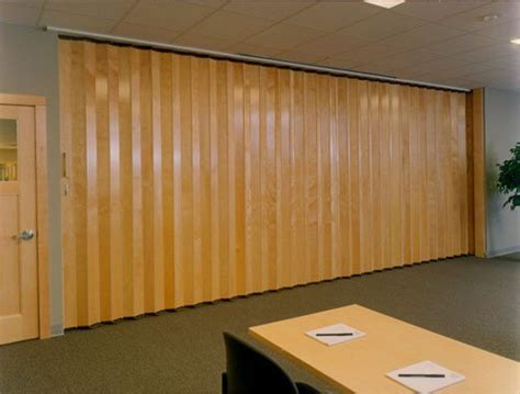 raumteiler faltbar woodfold 174 doors accordion doors
