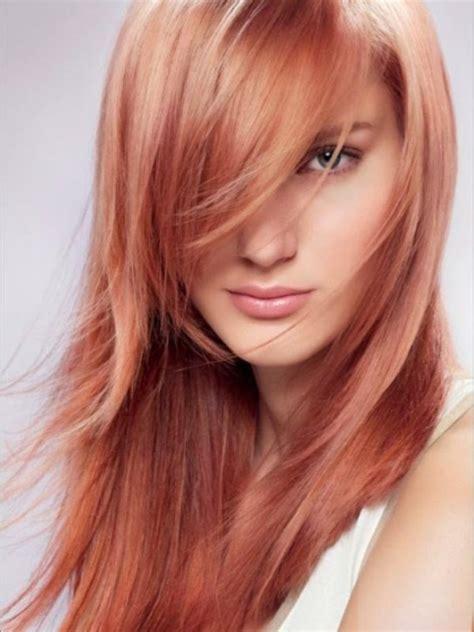 najlepsa crvena farba za kosu narandzasta farba za kosu grazia srbija moda lepota