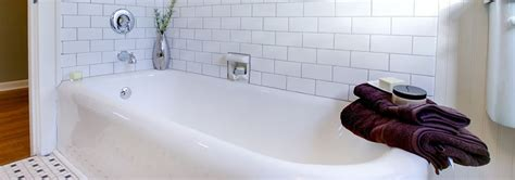California Bathtub Refinishers by Bathtubs And Sinks Refinishing In Houston Fiberglass