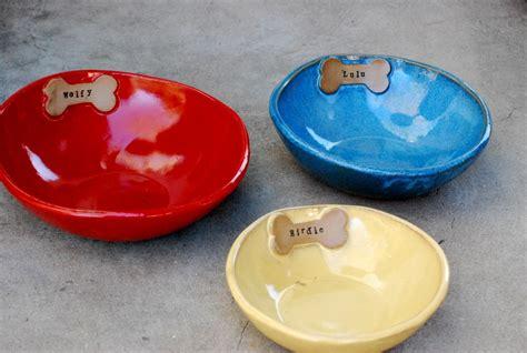ceramic pit bowls custom water bowl water bowl pet water bowl ceramic