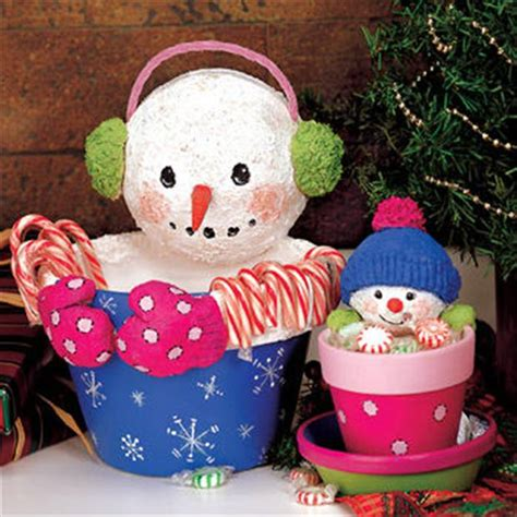 latest fashions updated christmas craft ideas