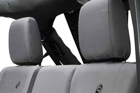 jeep wrangler unlimited seat covers 2013 bestop 174 rear seat cover for 2007 2013 2017 jeep wrangler