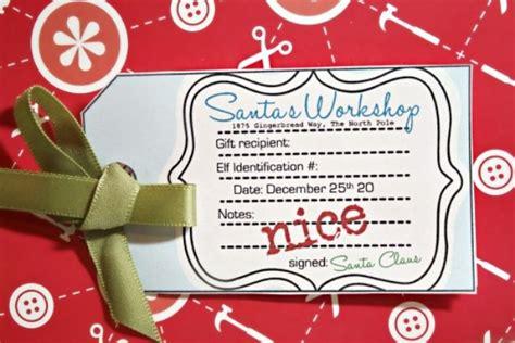 printable naughty nice gift tags 17 free printable christmas gift tags tip junkie