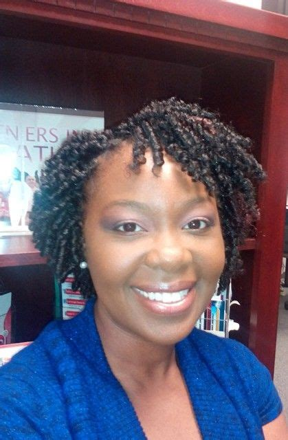 short style crochet braids my mom braid hair and mom on pinterest