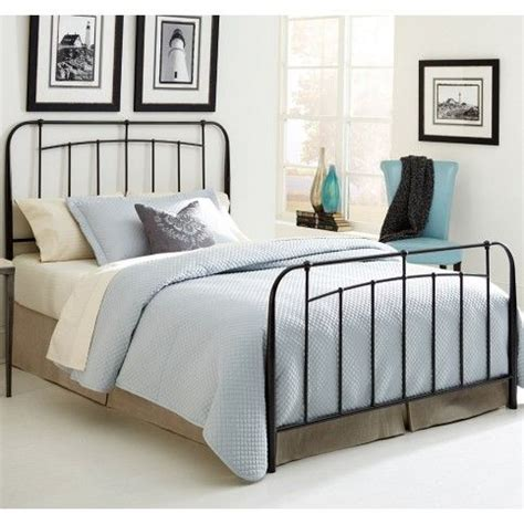 bedroom zenlike master bedroom featuring darkfinished canopy bed sets plus gray canopy bed in 33 best that s a keeper images on pinterest bedrooms