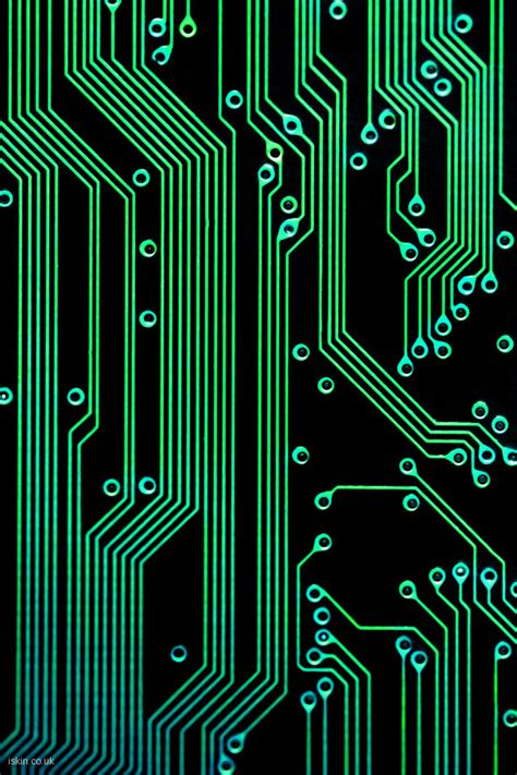 wallpapers for android electronics electronic circuits desktop wallpaper iskin co uk