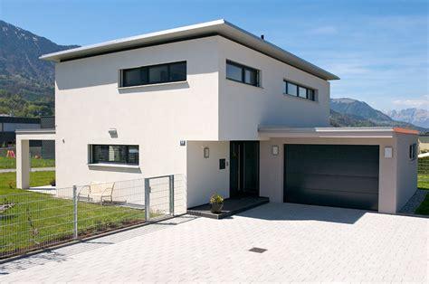 flachdach terrasse terrasse flachdach das beste aus wohndesign und m 246 bel
