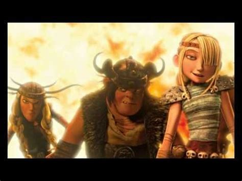 regarder vf ben is back film francais complet hd 73 best images about how to train your dragon 2 film