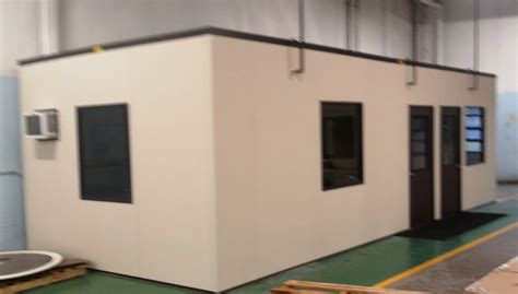 Modular Office by Modular Offices Warehouse Design