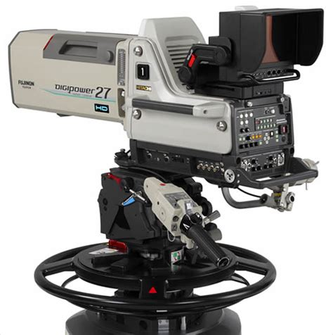 cameri news new top of the line cameras from hitachi at nab2013