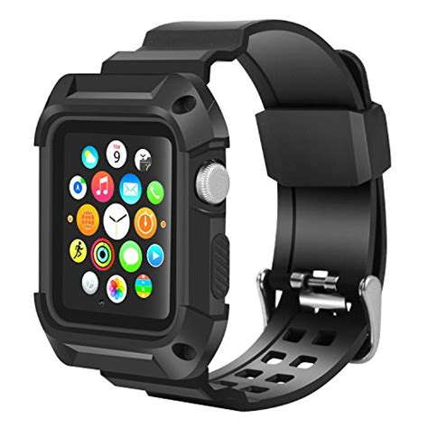 Iwatch Series 3 Mql12 apple band 42mm with iwatch sport series
