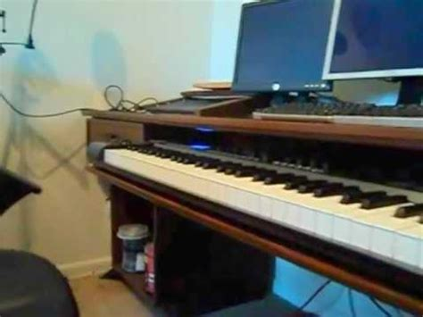 How To Build A Recording Studio Desk Youtube How To Build A Studio Desk
