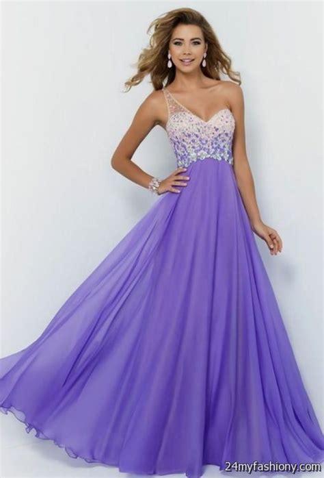 Light Purple Prom Dresses by Light Purple Prom Dresses 2016 2017 B2b Fashion