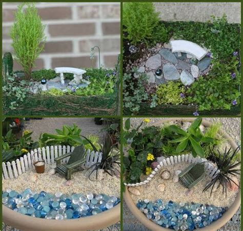 giardini zen in miniatura giardini in miniatura ecco alcune idee eticamente net