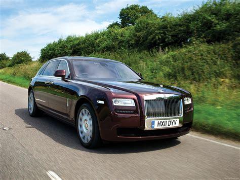 Rolls Royce 2012 Rolls Royce 2012 Www Pixshark Images Galleries