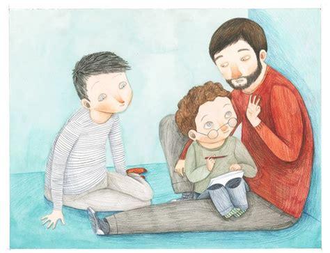 el colegio mas raro 8467861320 183 best images about ilustraciones on literatura oliver twist and navidad
