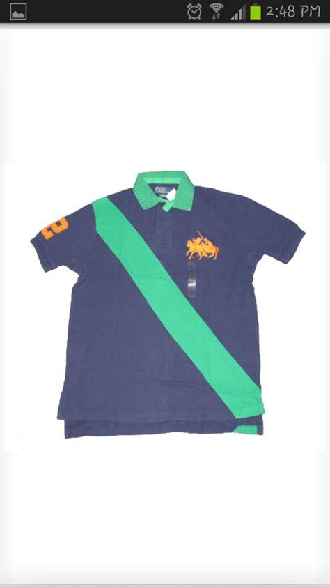 Custom Baju Gucci 1 your brandoutletstore new rl baju kuda untuk raya