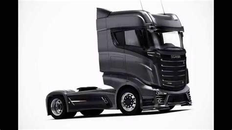scania r1000 interni scania r1000 interni 28 images scania r1000 new truck