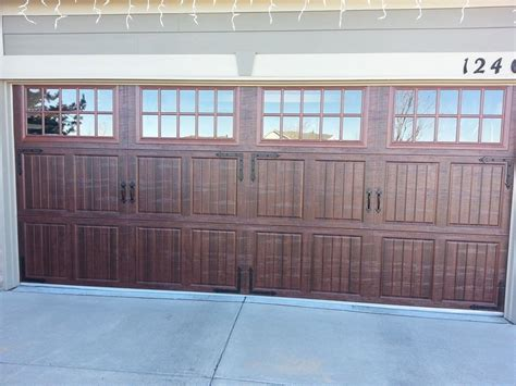 Garage Door Repair Longmont Colorado Garage Door Pros
