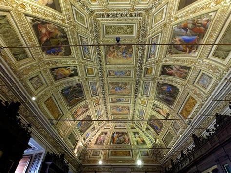 basilica della santa casa basilica della santa casa sala pomarancio loreto an