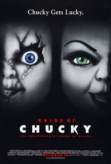 film chucky part 2 too scary 2 watch best slasher movies list part ii