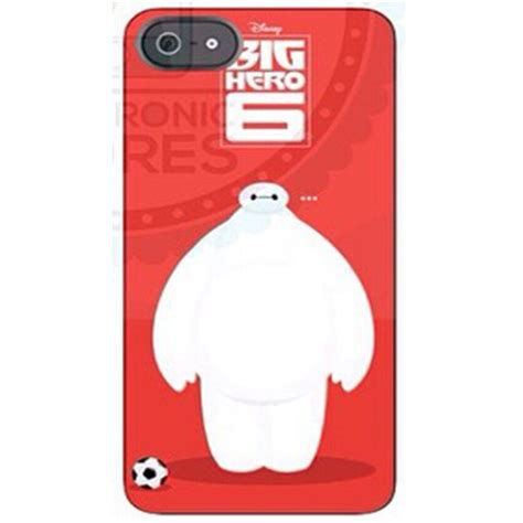 big tpu for iphone 6 ps04 jakartanotebook