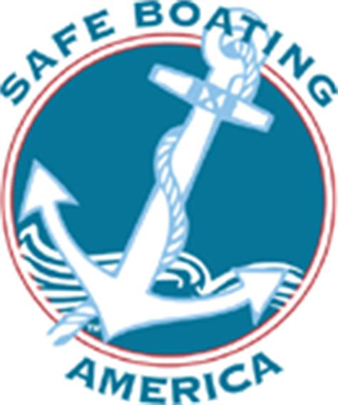 nj boating safety certificate online uscg boating license boating safety and certificaton nys