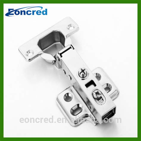 cabinet dimmer switch china cabinet hinge touch dimmer switch buy china