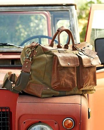 Waistbag Jeep Brown 8805 Quality 1000 images about fashion indy on ralph brown leather and banana republic