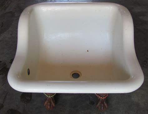sitz bath bathtub or tubs2