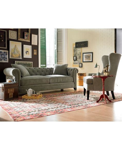 martha stewart living rooms martha stewart living room furniture kent collection