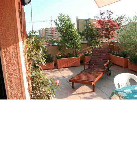 piante per terrazzo consigli piante per terrazzo forum di giardinaggio it