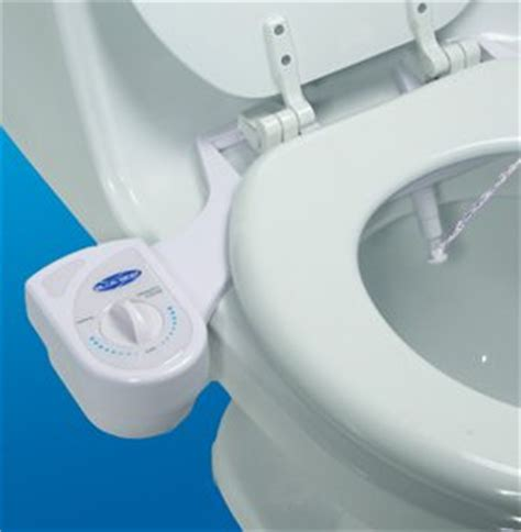 Buy Bidet Toilet Best Buy On Toilet Seat Bidet Bb 1000 Low Price On Bath