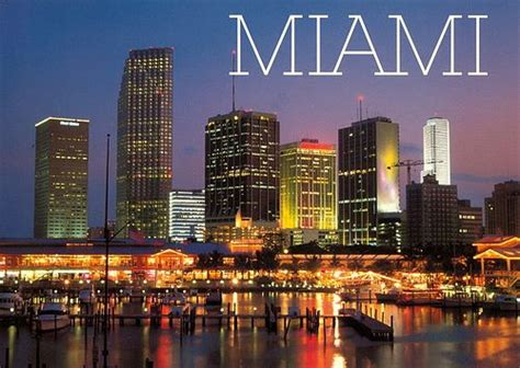 imagenes in miami fl florida miami miami florida pinterest photos
