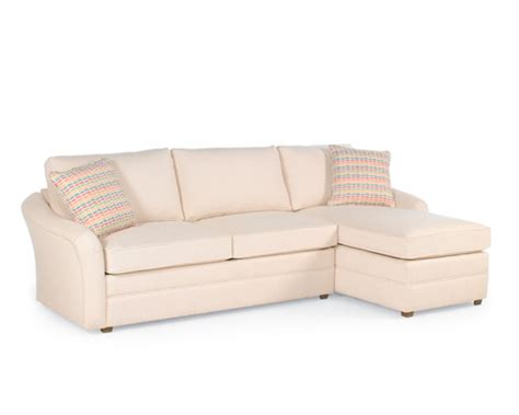design your own sectional couch design your own sofa sectional sofa design