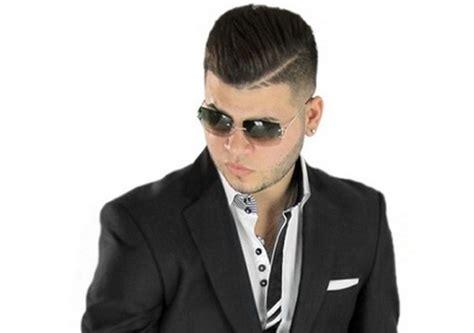 corte de cabello de farruko 2014 farruko defiende al reggaet 243 n y lo considera como un