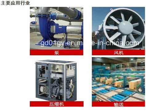 siemens high efficiency motors china siemens high efficiency 3 phase induction ac motors