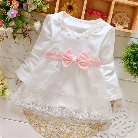 Dress Perempuan Untuk Ulang Tahun jual dres gaun ulang tahun anak perempuan import di