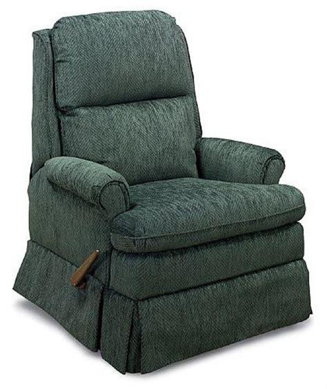 swivel base for rocker recliner flexsteel 283 swivel rocker recliner master tech rv
