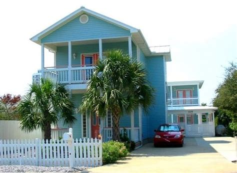 destin houses for rent destin vacation beach house rental private pool gulf
