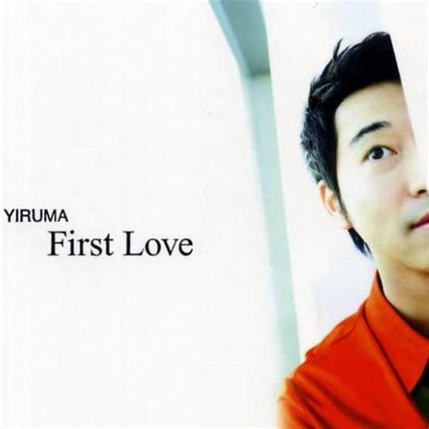 download mp3 album yiruma first love re issue yiruma mp3 buy full tracklist