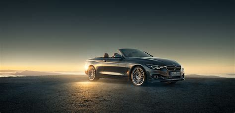bmw contact bmw contact number best bmw model