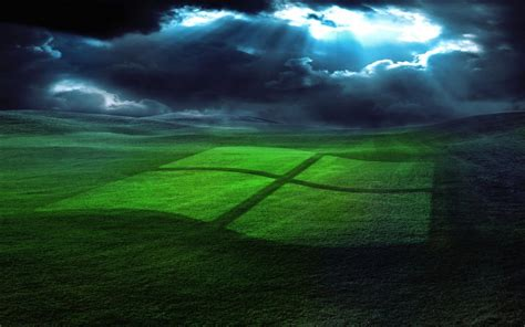 desktop wallpaper hd free download for windows xp all wallpapers windows xp hd wallpapers 2013