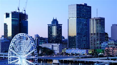 Top Mba Colleges In Brisbane Australia by Student In Brisbane Student At Qut Australia