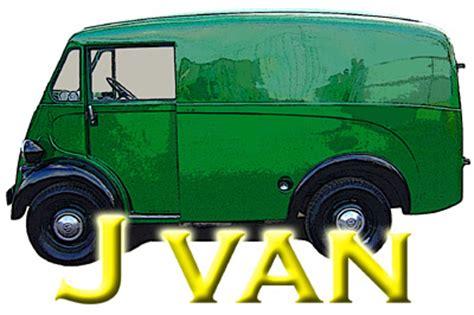 Where Can I Buy A Vans Gift Card - morris j type van regalia t shirt shoulder bag mousemat cards