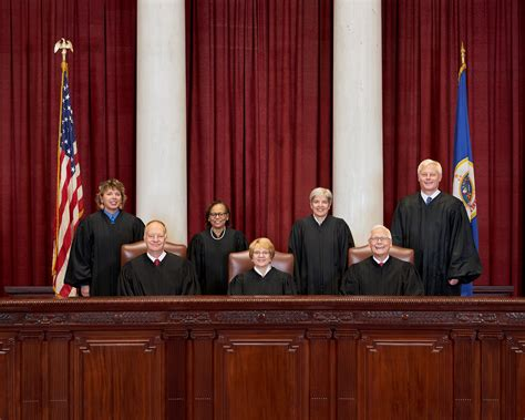 minnesota judicial branch supremecourt