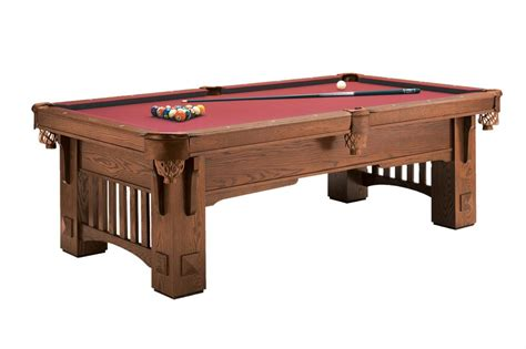 Pool Tables And Bar Stools by Olhausen Pool Table Alkar Billiards Bar Stools