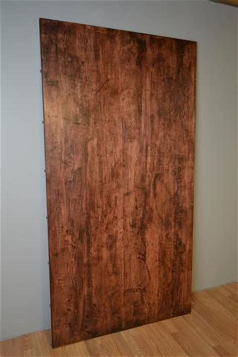 design your own table top custom solid wood table top design your own r home